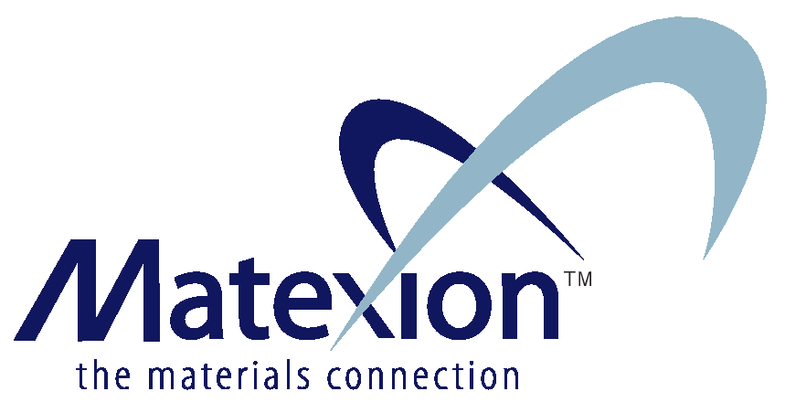 Matexion Polymers & Related Industries